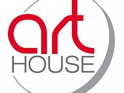 ART HOUSE DEVELOPMENT
