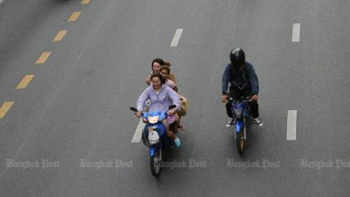 Фото: Photo: M2F / Bangkok Post