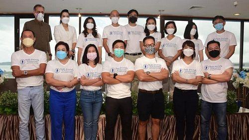 Фото: PR Phuket