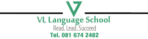 VL Language School