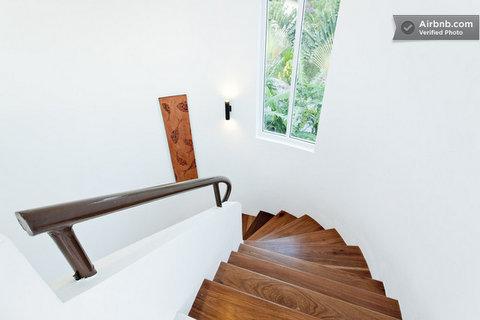 3 Storey villa for sale