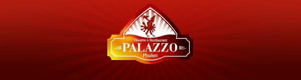Palazzo Theatre-Restaurant