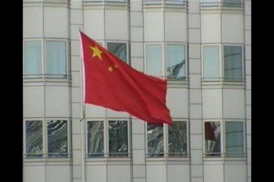 Посольство КНР подключилось к делу о попытке изнасилования китаянки