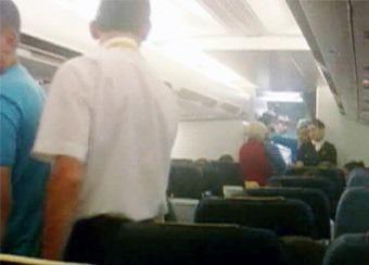 Россиян высадили с рейса Ростов-Пхукет