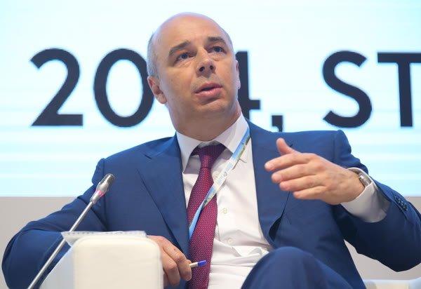 Visa и MasterCard остаются в России
