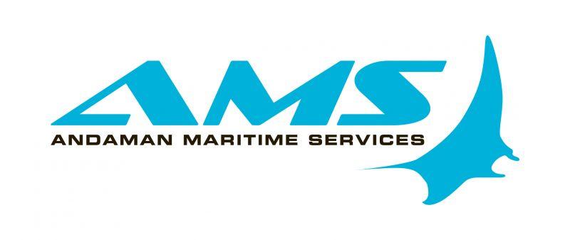 Услуги по проверке морских судов