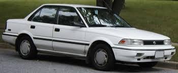 СРОЧНО!! Toyota Corolla GT1998 г.в.!