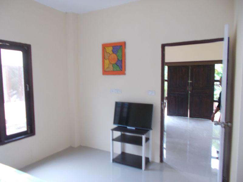 New Kamala house for sale
