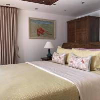 Pool Villa For Rent PhangNga