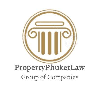 Property Phuket Law