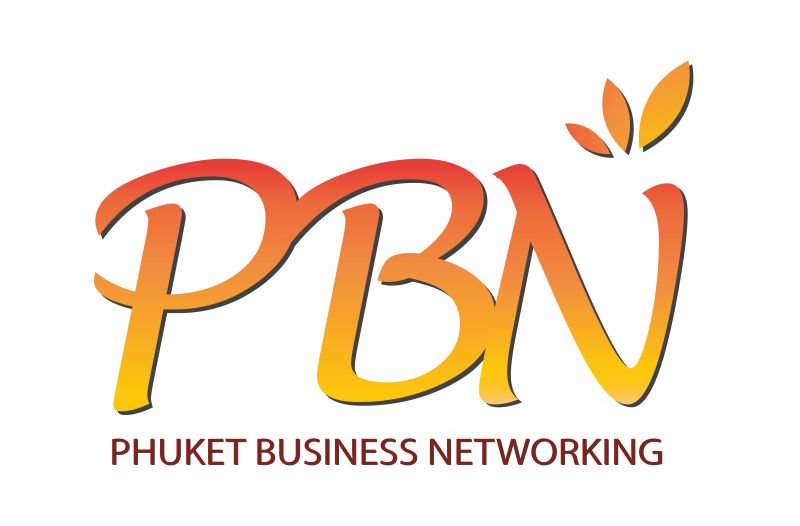 Phuket Business Networking - PBN #6