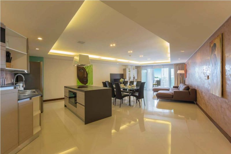 Karon 1 Bed Condo for Sale