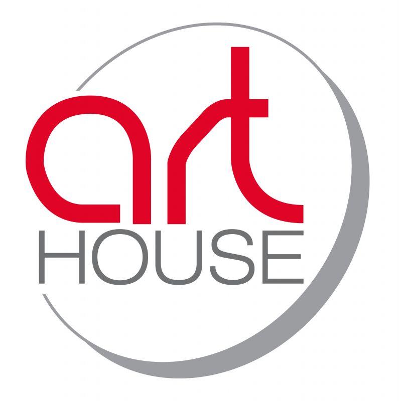 Агентство недвижимости Art House