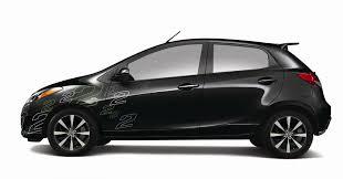 Прокат авто по честным ценам