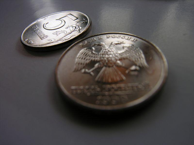 Прожиточный минимум в России подняли на 1500 рублей