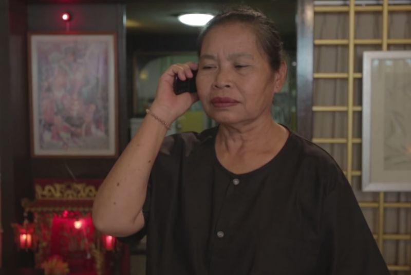 Тайский кинофильм покажут на российском фестивале