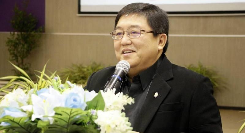 В Бангкок направили запрос на продление часов работы Бангла-Роуд