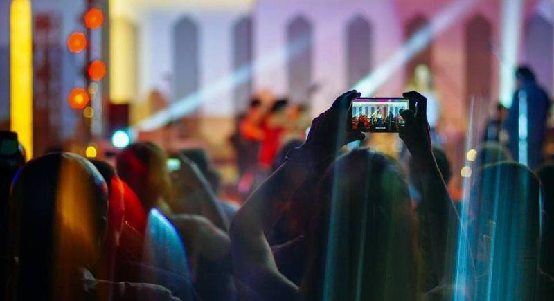 Второй раунд Culture rEvolution пройдет на Пхукете 2-8 марта