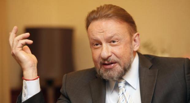 Кирилл Барский: «Русской мафии в Таиланде нет»