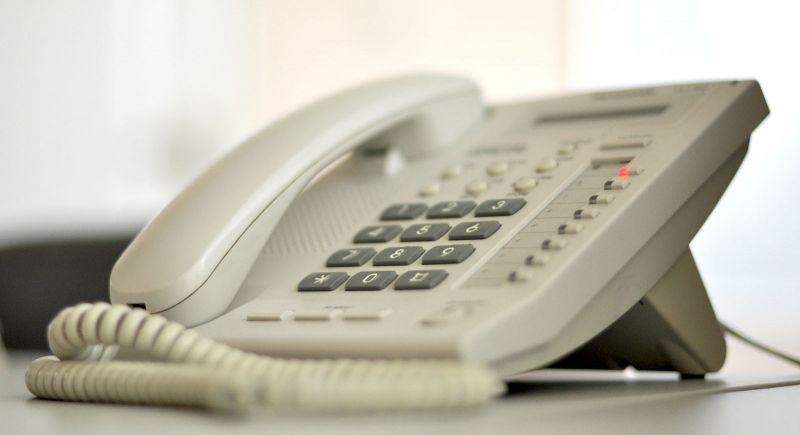 Городские телефонные номера в Таиланде станут десятизначными