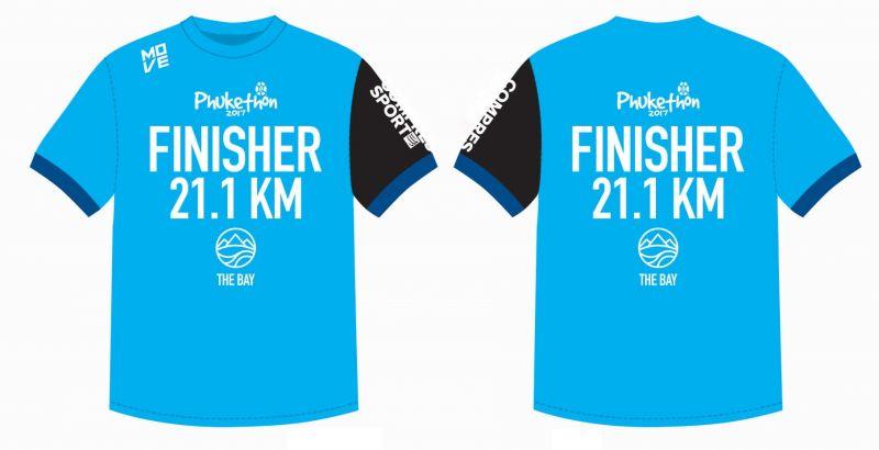 Фото: Phukethon