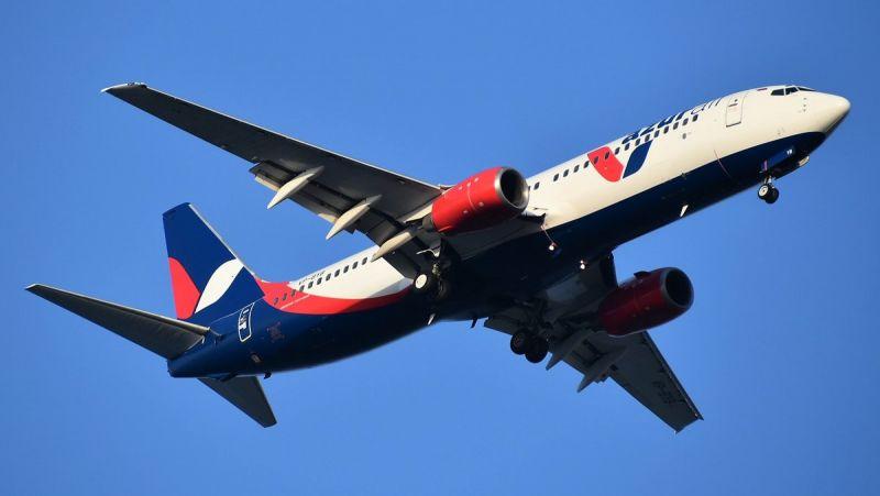 Ситуация в Кашмире сбила график рейсов на Пхукет из городов России