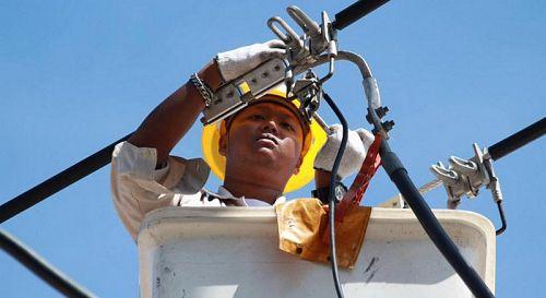Часть Патонга останется без электричества днем 24 мая
