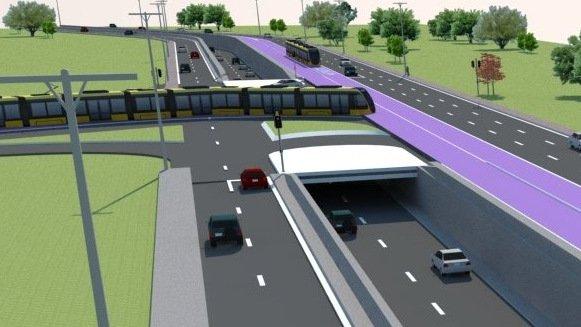 Прокладку железной дороги на Пхукете планируют начать в 2020 году