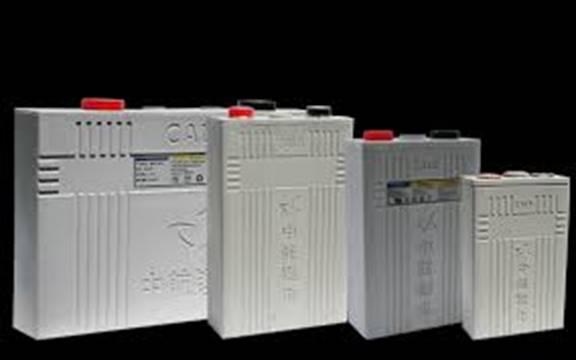 Ликбез по литий-железо-фосфатным аккумуляторам