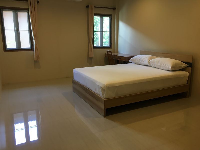 Casa Lagoon Phuket House 4Rent