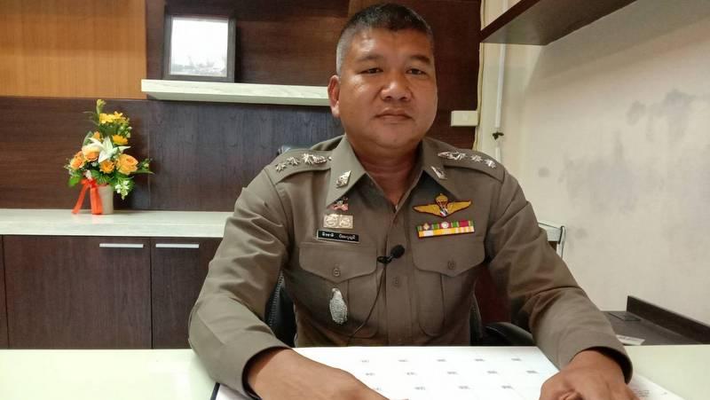 Двое участников новогодней драки на Лайане сдались полиции