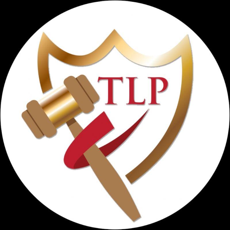 Юридическая защита в Таиланде