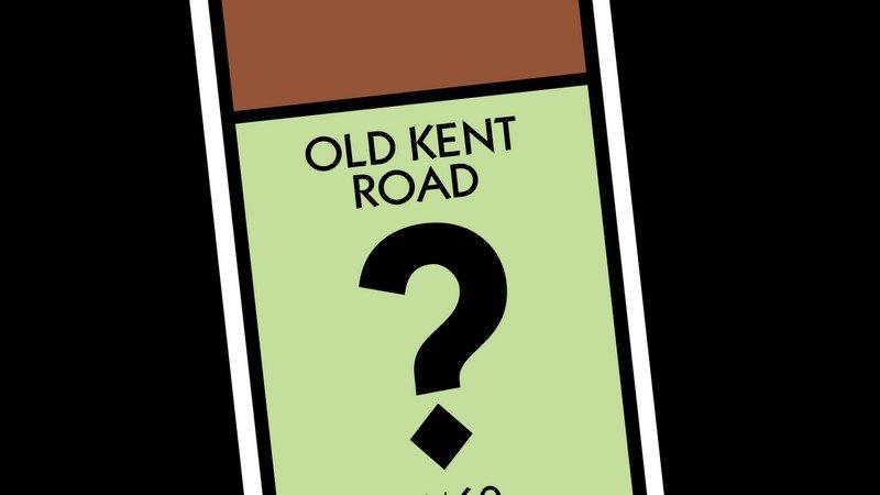 Жителям Пхукета предлагают выбрать название самой знаменитой улицы для пхукетской «Монополии»